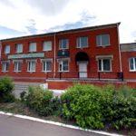 бобровская школа искусств