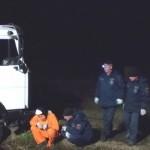 авария дтп Бобров 4 декабря