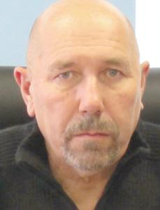 Вячеслав Сатин, директор ЗАО Завод растительных масел Бобровский