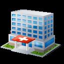 больница в боброве