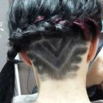 парикмахер в боброве