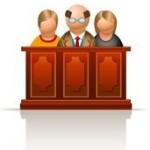юристы в боброве