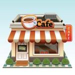 ресторан кафе в боброве