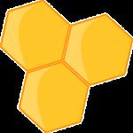 пчеловодство, ульи, мёд