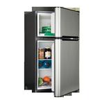 холодильники в боброве