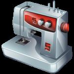 Слободская швейная фабрика