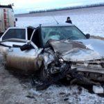 авария 24 декабря в боброве