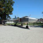 музей боевой славы в боброве