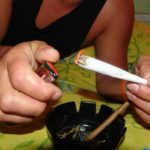 наркотики нашли в слободе