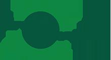 logo Агро Механика