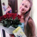 купить цветы в боброве