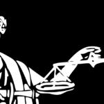 приговор суда в отношении мошенников