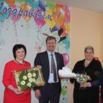 женская консультация в Боброве