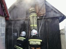 пожар в хреновом 20 06 17