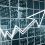 социально экономические новости Боброва