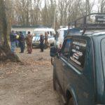 поиск пропаших в бобровском районе