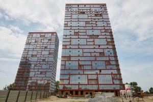 5 советов эксперта по покупке недвижимости