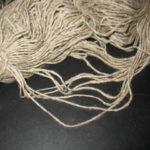 Дом шерсти валенки и пряжа