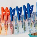 дело о мошенничестве на 11 млн рублей
