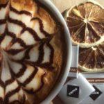 Кофейня-Macchiato