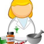 лечение почечной недостаточности