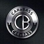 Интернет-Магазин АВТОЗВУКА CarABass Бобров