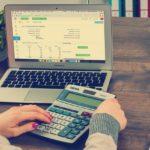 бухгалтерские услуги и консультации в боброве