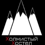 Хостел Холмистый