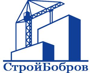 строительные и отделочные материалы стройбобров