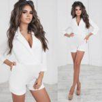 Магазин модной женской одежды Cataleya