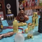 Парфюмерный магазин Amira в Боброве