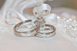 обручальные кольца купить в боброве