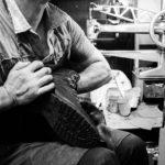 ремонт обуви в боброве