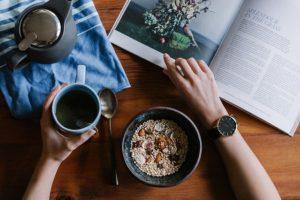3 диеты для быстрого сброса веса