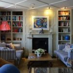 Почему не стоит бояться покупать мебель онлайн