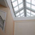 загс бобров прозрачная крыша