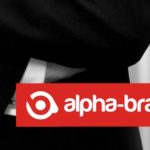 альфа бренд воронеж