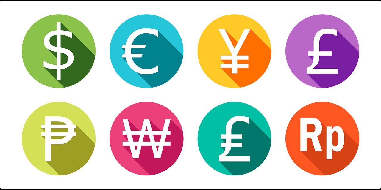 Трейдинг на валютном рынке Форекс для начинающих