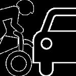 велосипедиста сбили в шишовке август 19