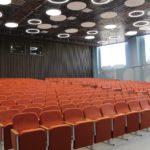 бобров образовательный центр конференц зал