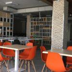 бобров образовательный центр столовая
