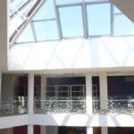 бобров образовательный центр зенитный фонарь