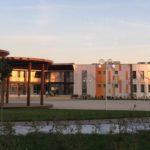 бобровский образовательный центр лидер