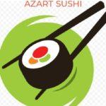 Азарт суши