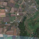 10 Карта 201-й км-Битюг1