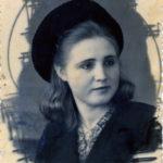 2Хренова Т.В._1951