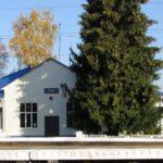 4 ЖД-станция_Битюг