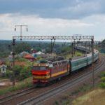 5 ЖД-станция_Битюг