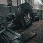 Аско-сервис в Хреновом