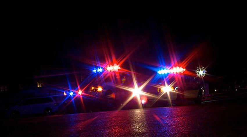 водитель ниссан в борброве сбил пенсионерку